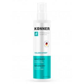 "Root Lifting Spray ""VOLUME EXPERT"" for Fine Hair, 250 ml"